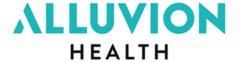 Alluvion-Logo