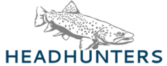 Hunting Outfitters and Guides logo