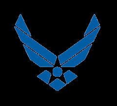 Malmstrom AFB logo